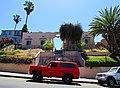 268 Coronado St 90057 Los Angeles - USA.jpg