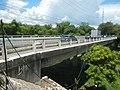 26Tanay Bridge Tanay River, Riprap Water Pipelines 08.jpg