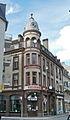 27-29 Rue Prince Henri, Ettelbruck, Luxembourg.jpg