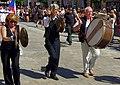 27.8.16 Strakonice MDF Sunday Parade 025 (29020861380).jpg