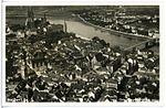 27085-Meißen-1937-Stadtbild - Flugaufnahme-Brück & Sohn Kunstverlag.jpg