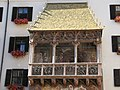 2731 - Innsbruck - Goldenes Dachl.JPG