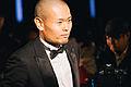 27th Tokyo International Film Festival- Shinagawa Hiroshi.jpg