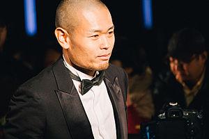品川祐 - ウィキペディアより引用