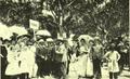281 juny 1905.png