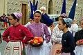 29.7.16 Prague Folklore Days 070 (28028202574).jpg