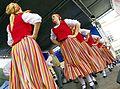 29.7.16 Prague Folklore Days 162 (28626308336).jpg