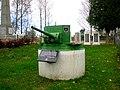 2940. Любань. Братское кладбище советских воинов.jpg