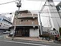 2 Chome Kitazawa, Setagaya-ku, Tōkyō-to 155-0031, Japan - panoramio (121).jpg