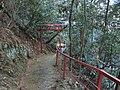 2 Chome Tsukimichō, Tajimi-shi, Gifu-ken 507-0043, Japan - panoramio (15).jpg