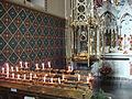 2 Shrine of St Oliver Plunkett, Drogheda 2007-10-5.jpg