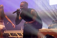 2 Unlimited - 2016332014647 2016-11-26 Sunshine Live - Die 90er Live on Stage - Sven - 1D X II - 1990 - AK8I7654 mod.jpg