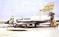 2d Fighter-Interceptor Squadron F-106 58-0763.jpg