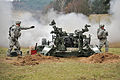 2nd Cavalry Regiment M777 direct fire training 141117-A-BS310-675.jpg