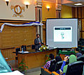 2nd Celebration Conference, Egypt-February 2013-04.JPG
