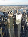 3-4 WTC from One World Observatory 2017.jpg