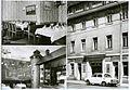 30301-Dresden-1981-Gaststätte Friedrichstadt 3-teilig-Brück & Sohn Kunstverlag.jpg