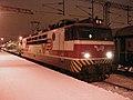 3056 Sr1 Tammerfors.jpg
