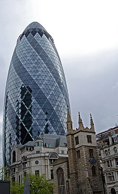 30 St Mary Axe0079.JPG