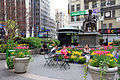 3128-Greeley Square.JPG