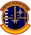 314 Civil Engineering Sq emblem.png