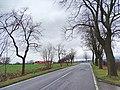 31749 Auetal, Germany - panoramio (3).jpg