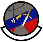 321 Operations Support Sq emblem.png