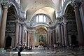 3222 - Roma - Santa Maria degli Angeli - Interno - Foto Giovanni Dall'Orto 17-June-2007.jpg