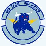 325 Civil Engineer Sq emblem (1995).png
