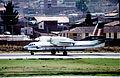 325aq - Policia Nacional del Peru; Antonov 32; PNP 32@CUZ;02.10.2004 (5403225676).jpg
