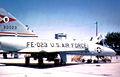 329th Fighter-Interceptor Squadron-F-106-59-0023.jpg