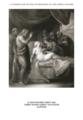32 Mark's Gospel J. Jairus' daughter image 1 of 2. Christ raises Jairus' daughter. Kappner.png