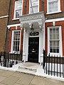 32 Queen Anne's Gate, London 2.jpg