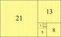 34*21-FibonacciBlocks.png