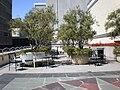 343 Sansome St. roof garden, SF 2.JPG