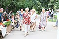 3482 July 2016 in Vladimir, Russia.jpg