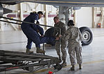 349th AMW, Travis Air Force Base Fire Department conduct AFSC training 150221-F-KZ812-209.jpg