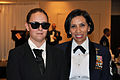 349th AMW Annual Awards 150221-F-OH435-005.jpg