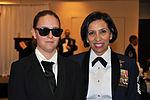 349th AMW Annual Awards 150221-F-OH435-005.jpg