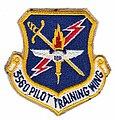 3560th Pilot Training Wing - Emblem.jpg