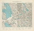 35927220 Taloudellinen kartta, 1940, karttalehti 103 Joensuu (4).jpg
