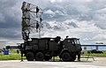 35N6 Kasta radar (2).jpg