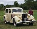 35 Packard (9684574138).jpg