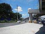 3670NAIA Expressway NAIA Road, Pasay Parañaque City 38.jpg