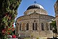 375 Jerusalem.jpg