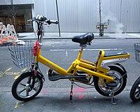 37 W54 Green Power SUV electric bike jeh.jpg