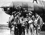 387th Bombardment Group - William Randolph Hurst Jr.jpg
