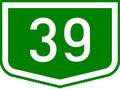 39-es tábla2.PNG