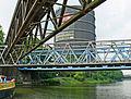 3B Brücken am Gasometer Ruhrstadt Oberhausen.jpg
