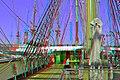 3D IMG 7798c1-Anaglyph Photo 3D (45654300531).jpg